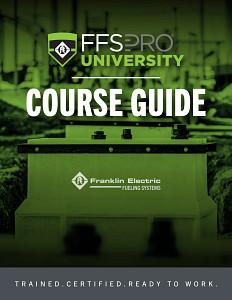 FFS-0540-FFS-PRO---University-Course-Guide-Prices-.pdf